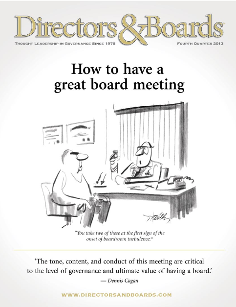 How-to-have-a-great-board-meeting.png