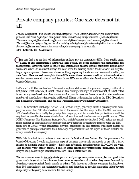 Private-company-profiles-one-size-does-not-fit-all.png